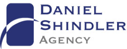 Daniel Shindler Agency